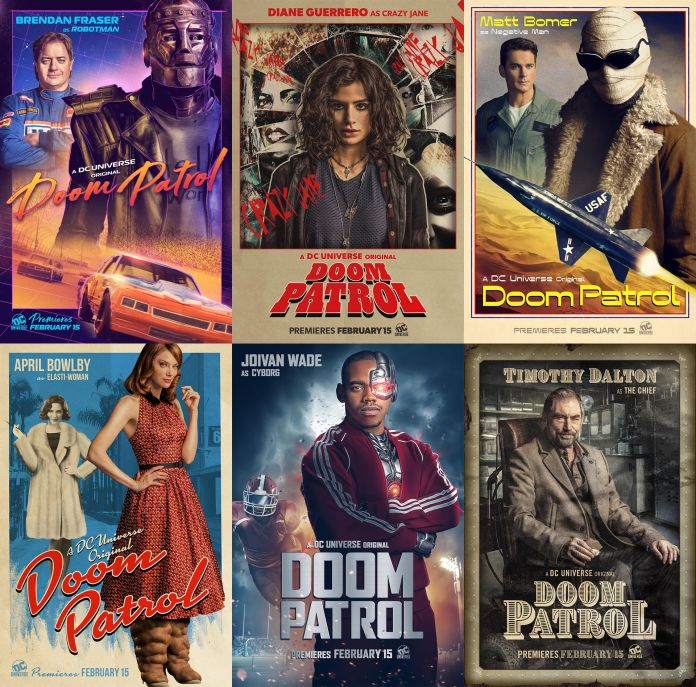 Doom-Patrol-Official-Images-All-Character-Posters-02.jpg