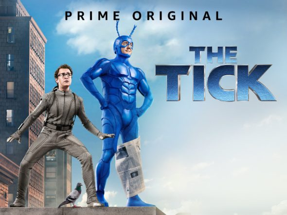tick-season-2-renewal-amazon-e1516200080288