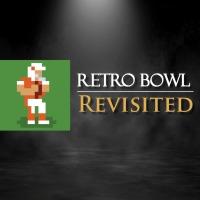 "Beyond Pay-To-Win Mechanics   |  ""Retro Bowl"" Seasons 6-32 Mobile Game Review [Free Version]"