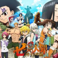 """A Huge Mess 