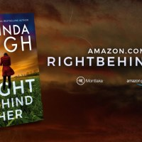 """A Great Procedural Crime Novel  